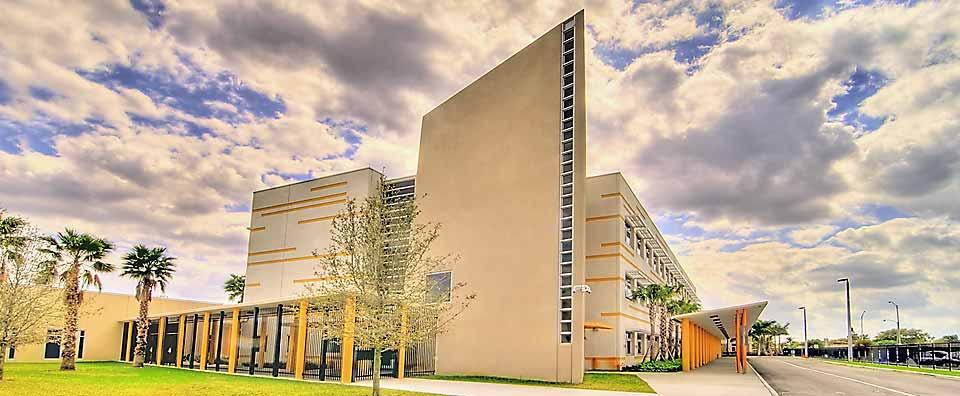 Woodland-Tilt-up-Miami-Carol-City-High-3