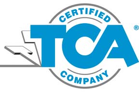 TCA-Certification-Logo