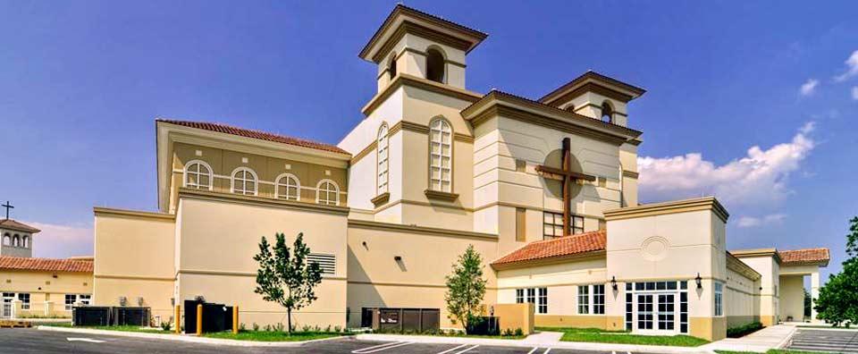 Woodland-Tilt-Up-Coral-Baptist-Church_2