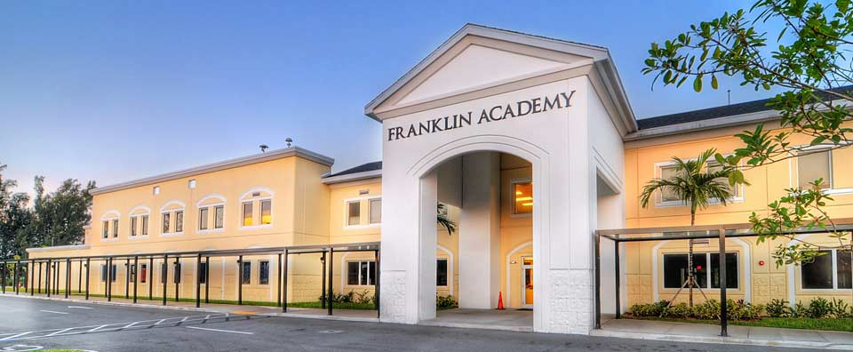Woodland-Tilt-Up-Franklin-Academy-2