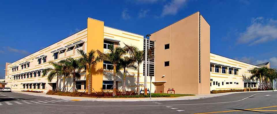 Woodland-Tilt-up-Miami-Carol-City-High-1