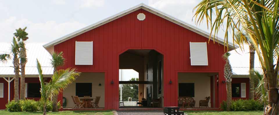 Woodland-Tilt-Up-Sunlight-Equestrian-Barn-3