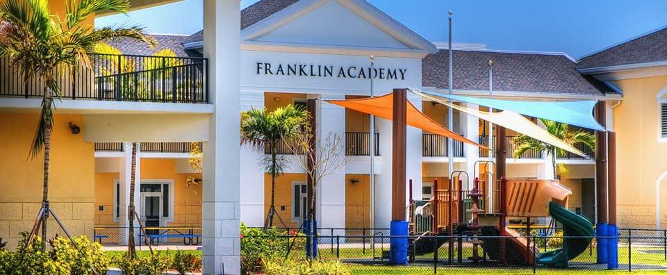 Woodland-Tilt-Up-Franklin-Academy-1