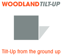 Woodland Tilt-Up