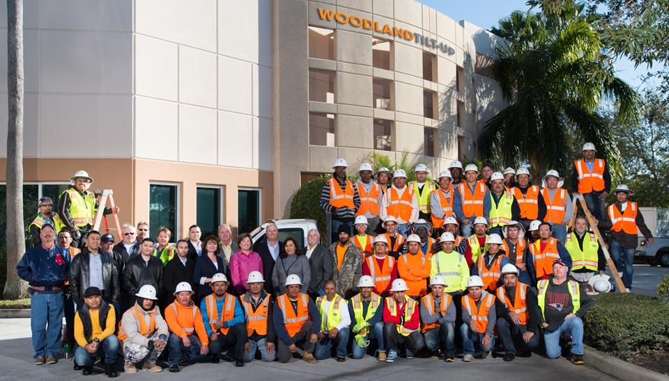 Woodland-Tilt-Up-Crew
